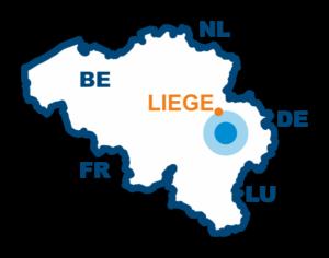 OVA (Belgique)