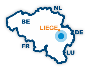 OVA (Belgien)
