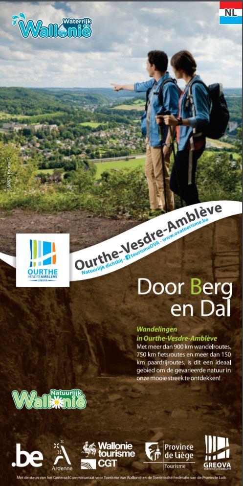 door Berg en Dal